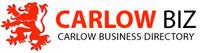 carlow-biz-logo.png