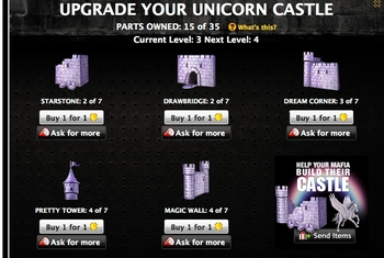 unicorn-castle-parts.jpg