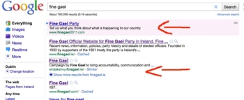 fine-gael-google.jpg