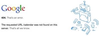 google-404-2011.jpg