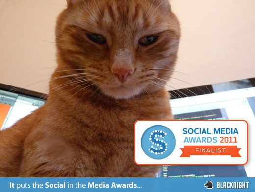 blog-socialmediaawards.jpg