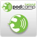 podcamp-kilkenny-medium.jpg
