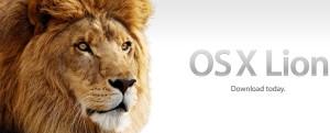 OSX Lion