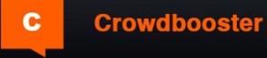 crowdbooster-logo