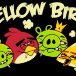 mellow birds
