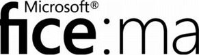 Microsoft_Office_2011_wordmark