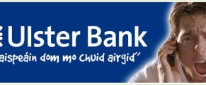 ulster-bank-hairy-baby