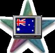 Australian_TV_Barnstar