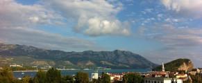 budva-view