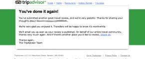 tripadvisor-thanks