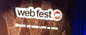 webfest-logo-2012