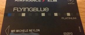 flyingblue-platinum
