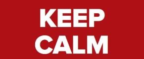 bazinga-keep-calm