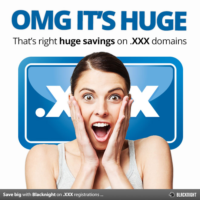 SaveBig-on-xxx-domains