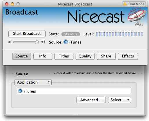 nicecast-before-broadcast