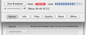 nicecast-broadcasting-audio-via-itunes