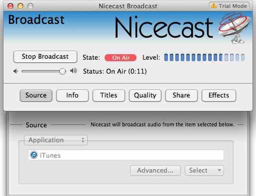 nicecast-broadcasting-audio-via-itunes