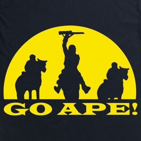 go-ape-planet-of-the-apes-t-shirt