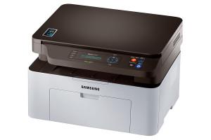Samsung-M2070W-wifi-printer