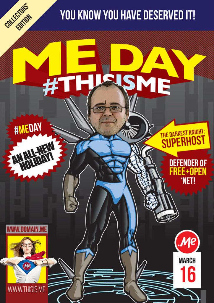 mneylon-me-day-hero