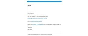 irish-water-bill-email-no-images