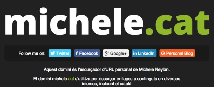 michele-cat-logo