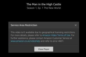 amazon-geo-blocking-ireland-from-amazon-prime-video