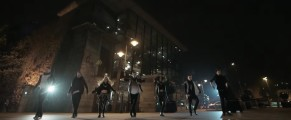 prodijig-screenshot