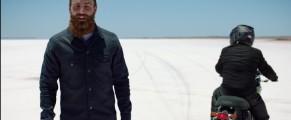 qantas-safety-video-screenshot