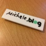 Switching Over to Michele.blog