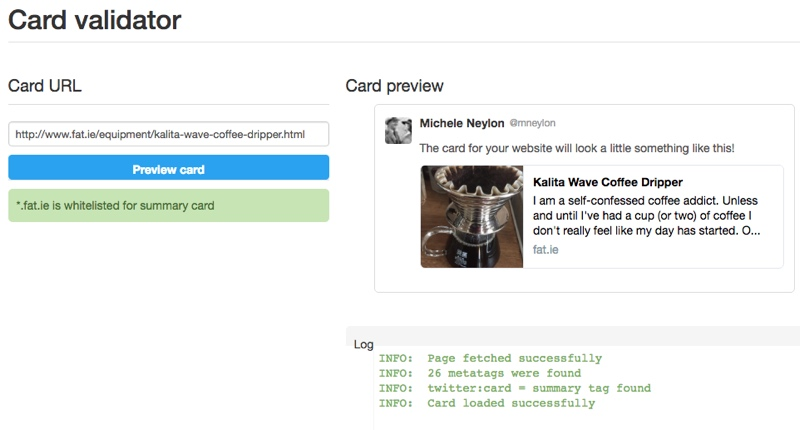 twitter-card-validator-preview