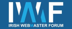 1200-630-IWMF-Logo