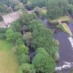 Video: Some More Drone Flying Around Co. Carlow