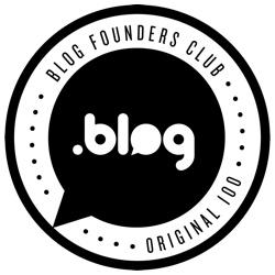 dotblog founder