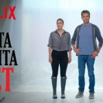 santa clarita diet season 2 trailer