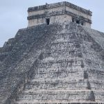 Photos from Mexico