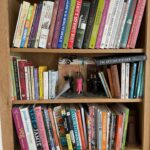 Which Cookbooks?